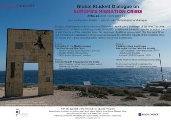 Global_Student_Dialogue (1)
